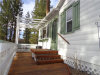 Photo of 784 Berkley Lane, Unit 4, Big Bear Lake, CA 92315 (MLS # 3189173)