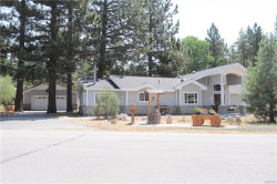 Photo of 43211 Sand Canyon Road, Big Bear Lake, CA 92315 (MLS # 31893192)