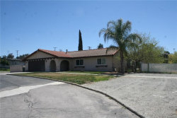Photo of 13186 Bryant Street, Yucaipa, CA 92399 (MLS # 31893260)