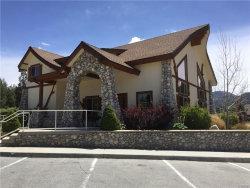 Photo of 42718 MOONRIDGE ROAD, Big Bear Lake, CA 92315 (MLS # 31893262)