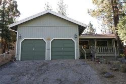 Photo of 42703 Constellation Drive, Big Bear Lake, CA 92315 (MLS # 31893424)