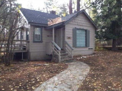 Photo of 767 Pine Knot Avenue, Big Bear Lake, CA 92315 (MLS # 31901169)