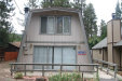Photo of 40249 Esterly Lane, Big Bear Lake, CA 92315 (MLS # 31901224)
