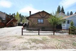 Photo of 42719 Moonridge Road, Unit 3, Big Bear Lake, CA 92315 (MLS # 31903628)