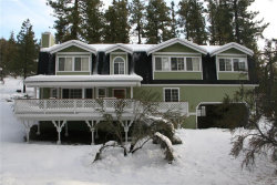 Photo of 1098 Lookout Mountain Road, Big Bear City, CA 92314 (MLS # 31903651)