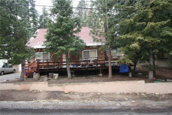 Photo of 43407 Sand Canyon Road, Big Bear Lake, CA 92315 (MLS # 31904979)