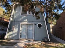 Photo of 214 East Mountain View Boulevard, Big Bear City, CA 92314 (MLS # 31906137)