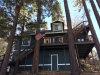 Photo of 43189 Sand Canyon Road, Big Bear Lake, CA 92315 (MLS # 31906214)