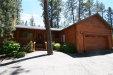 Photo of 42641 Juniper Drive, Big Bear Lake, CA 92315 (MLS # 31906261)
