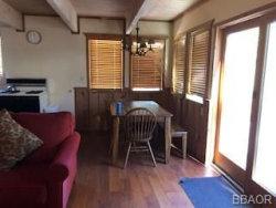 Photo of 312 Crater Lake Road, Big Bear Lake, CA 92315 (MLS # 31907581)