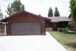 Photo of 908 Sierra Avenue, Big Bear City, CA 92314 (MLS # 31907725)
