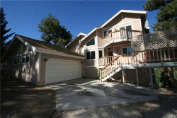 Photo of 600 Cove Drive, Big Bear Lake, CA 92315 (MLS # 31909077)