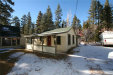 Photo of 1004 Canyon Road, Unit 3, Fawnskin, CA 92333 (MLS # 31910235)
