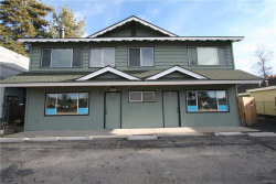Photo of 40571 Big Bear Boulevard, Unit A, Big Bear Lake, CA 92315 (MLS # 31911399)