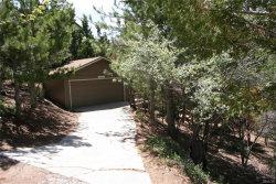 Photo of 43797 Canyon Crest Drive, Big Bear Lake, CA 92315 (MLS # 31911496)
