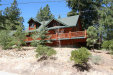 Photo of 846 Lowe Drive, Big Bear Lake, CA 92315 (MLS # 31912541)