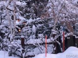Photo of 42707 La Cerena Avenue, Big Bear Lake, CA 92315 (MLS # 31912565)