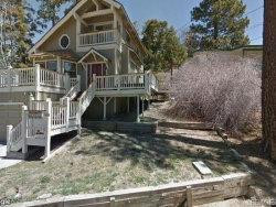 Photo of 861 Tehama Drive, Big Bear Lake, CA 92315 (MLS # 32000047)