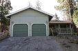Photo of 42703 Constellation Drive, Big Bear Lake, CA 92315 (MLS # 32000207)