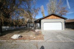Photo of 221 San Anselmo Drive, Big Bear City, CA 92314 (MLS # 32000214)