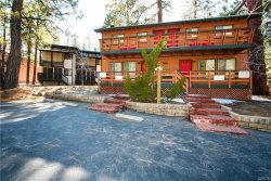 Photo of 774 Summit Boulevard, Unit B, Big Bear Lake, CA 92315 (MLS # 32000562)