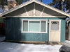 Photo of 729 East Meadow Lane, Big Bear Lake, CA 92315 (MLS # 32000591)