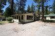 Photo of 1004 Canyon Road, Unit 1, Fawnskin, CA 92333 (MLS # 32002753)