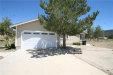 Photo of 2400 Erwin Ranch Road, Big Bear City, CA 92314 (MLS # 32006373)