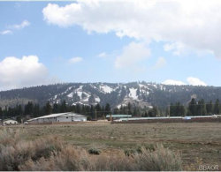 Photo of 170 Business Center Drive, Big Bear Lake, CA 92315 (MLS # 2100825)