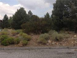 Photo of 1245 Valley View, Big Bear City, CA 92314 (MLS # 2121480)