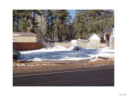 Photo of 155 North Shore, Big Bear City, CA 92314 (MLS # 2122355)