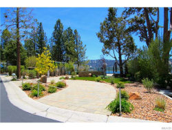 Photo of 40751 North Shore Lane #88, Fawnskin, CA 92333 (MLS # 2141055)