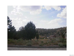 Photo of 1230 Crestwood, Big Bear City, CA 92314 (MLS # 2141196)
