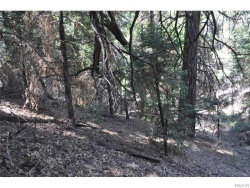 Photo of 0 Coyote Trail, Cedarpines Park, CA 92322 (MLS # 2152035)