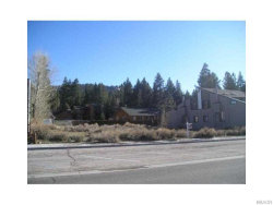 Photo of 42543 Moonridge Road, Big Bear Lake, CA 92315 (MLS # 2152411)