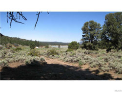 Photo of 0 State Lane, Big Bear City, CA 92314 (MLS # 2152419)