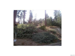 Photo of 40535 Quail Run, Big Bear Lake, CA 92315 (MLS # 2152464)