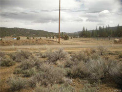 Photo of 0 Cypress, Big Bear City, CA 92314 (MLS # 2160351)