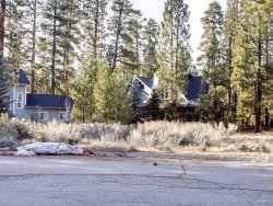 Photo of 146 Meadow View Drive, Big Bear Lake, CA 92315 (MLS # 2160359)
