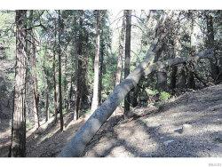 Photo of 0 Mojave River, Cedarpines Park, CA 92322 (MLS # 2160401)
