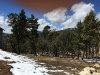 Photo of 375 Starlight, Big Bear Lake, CA 92315 (MLS # 2160636)