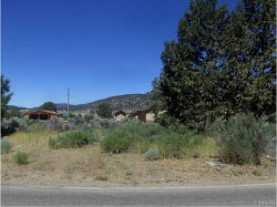 Photo of 1388 Baldwin Lake Road, Big Bear City, CA 92314 (MLS # 2161242)