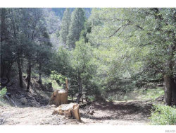 Photo of 0 Mojave River Dirt, Twin Peaks, CA 92322 (MLS # 2161275)
