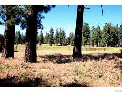 Photo of 677 Metcalf, Big Bear Lake, CA 92315 (MLS # 2161402)