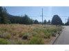 Photo of 1125 Valley View, Big Bear City, CA 92315 (MLS # 2161444)