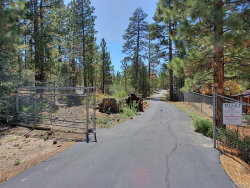 Photo of 401 Tanglewood, Big Bear City, CA 92314 (MLS # 2161534)