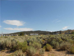 Photo of 0 Parkway, Big Bear City, CA 92314 (MLS # 2161565)