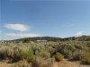 Photo of 0 Parkway, Big Bear City, CA 92314 (MLS # 2161565)