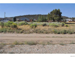 Photo of 45924 Vale Drive, Big Bear City, CA 92314 (MLS # 2161570)