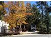 Photo of 40751 North Shore Ln #104, Fawnskin, CA 92333 (MLS # 2162052)